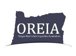 Oregon Real Estate Inspectors